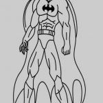 Super Hero Coloring Pages Inspirational Superhero Coloring Kanta
