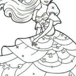Super Hero Coloring Pages Inspiring Pirate Coloring Pages Elegant Dot Art Coloring Pages Pirate Super