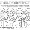 Super Hero Printable Coloring Pages Creative 0 0d Spiderman Rituals You Should Know In 0 for Printable Superhero