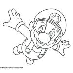 Super Mario Coloring Book Best Best Super Mario and Luigi Coloring Pages – Kursknews