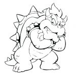 Super Mario Coloring Book Creative Super World Coloring Pages Page 1 Kids Mario Line Free S – Virging