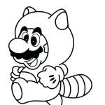 Super Mario Coloring Books Exclusive Free Printable Caterpillar Coloring Pages New Super Mario Coloring