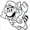 Super Mario Coloring Books Inspirational Best Mario Smash Bros Coloring Pages – Howtobeaweso