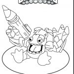 Super Mario Coloring Page Awesome Luxury Adventures In Odyssey Coloring Pages – Kursknews