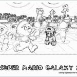 Super Mario Coloring Page Excellent Coloring Pages Mario Awesome Kirby Coloring Pages Luxury Smile