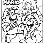 Super Mario Coloring Pages Best Super Cool Coloring Pages Best Witch Coloring Pages New Crayola