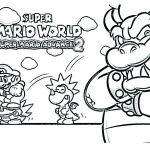 Super Mario Coloring Pages Brilliant Super Mario Coloring Page Awesome S Green Eggs and Ham Coloring