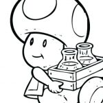 Super Mario Coloring Pages Exclusive Mario Kart Coloring Pages Kart Coloring Pages Beautiful Free