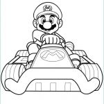 Super Mario Coloring Pages Inspired Surfboard Coloring Pages Lovely New Super Mario Coloring Pages