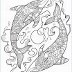 Supergirl Coloring Book Best Of Coloriage Beyblade Burst Marque Q Coloring Pages Fabulous Coloriage