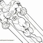 Superhero Logo Printable Excellent New Dc Hero Coloring Pages – Ucandate