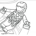Superhero Logo Printable Exclusive Free Captain America Coloring Pages Fresh Coloring Pages Superheroes