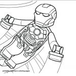 Superhero Printable Coloring Pages Awesome Beautiful Black and White Superhero Coloring Pages – Nicho