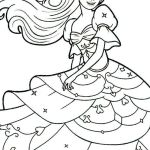 Superhero Printable Coloring Pages Beautiful Doll Coloring Pages Fresh Free Superhero Coloring Pages New Free