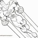 Superhero Printable Coloring Pages Excellent New Dc Hero Coloring Pages – Ucandate