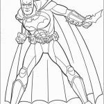 Superhero Printable Coloring Pages Inspiration 14 New Superhero Color Pages