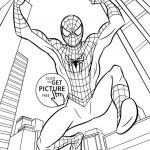 Superhero Printable Coloring Pages Inspiring 50 New Printable Coloring for Kids