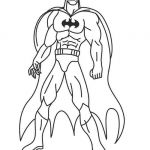 Superhero Printable Coloring Pages Pretty Super Cool Coloring Pages