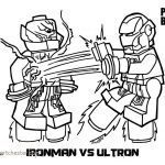 Superheroes Printable Coloring Pages Awesome Iron Man Coloring Pages Beautiful Coloring Iron Man Awesome