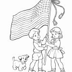 Superheroes Printable Coloring Pages Awesome Printable Coloring Pages Superheroes Beautiful Unique Little Girl