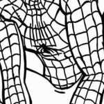 Superheroes Printable Coloring Pages Best Of Free Printable Superhero Coloring Pages Best Coloring Pages