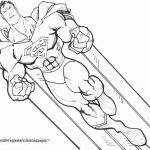 Superheroes Printable Coloring Pages Fresh Dc Ics Coloring Pages New Superheroes Printable Coloring Pages