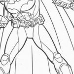 Superheroes Printable Coloring Pages New Donald Duck Coloring Pages to Print for Free Free Coloring Picture