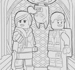 Superheroes Printable Coloring Pages Unique Batman Lego Coloring Pages Printables Superheroes Easy to Draw