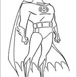 Superman Logo Printables Awesome 14 Lovely Superman Logo Coloring Pages