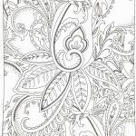 Superman Logo Printables Best Of Clifford Coloring Pages Best Superman Logo Coloring Pages Best