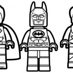 Superman Logo Printables Best Of Luxury Superman Lego Coloring Pages – Tintuc247