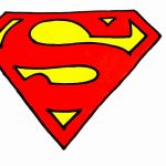Superman Logo Printables Best Of Pittsburgh Steelers Superman Logo Beautiful Spacex Job Listings