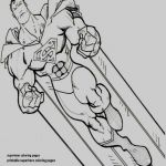 Superman Logo Printables Inspirational 16 Superman Coloring Pages Kanta