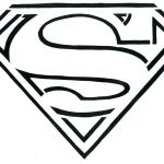 Superman Logo Printables Inspirational Superman Badge Template – Smbsoftware