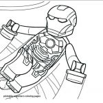 Superman Logo Printables New 43 New Ideas for Superman Coloring Pages