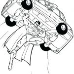 Superman Logo Printables New the Superman Coloring Pages for Kids and Superman Symbol Coloring