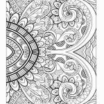 Swear Coloring Pages Awesome Word Coloring Pages Inspirational Swearing Coloring Pages Printable