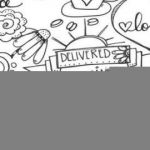 Swear Coloring Pages Beautiful Free Swear Word Coloring Pages Beautiful Coloring Pages for Adults