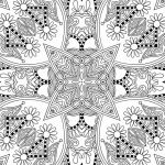 Swear Coloring Pages Beautiful Luxury Coloring Books Walmart