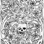 Swear Coloring Pages Elegant Coloring Pages with Flowers Coloring Pages with Flowers Most