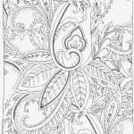 Swear Coloring Pages Exclusive 29 Free Printable Numbers Coloring Pages Collection Coloring Sheets