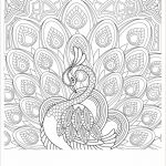Swear Coloring Pages Wonderful New Curse Word Coloring Page 2019