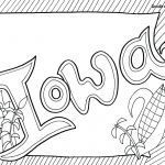 Swear Word Coloring Book Printable Awesome Word Coloring Pages for Kids – Metapage