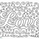 Swear Word Coloring Book Printable Best Of Inappropriate Coloring Pages for Adults Inspirational Free Swear