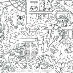 Swear Word Coloring Book Printable Inspirational Free Swear Word Coloring Pages Pdf – thewestudio