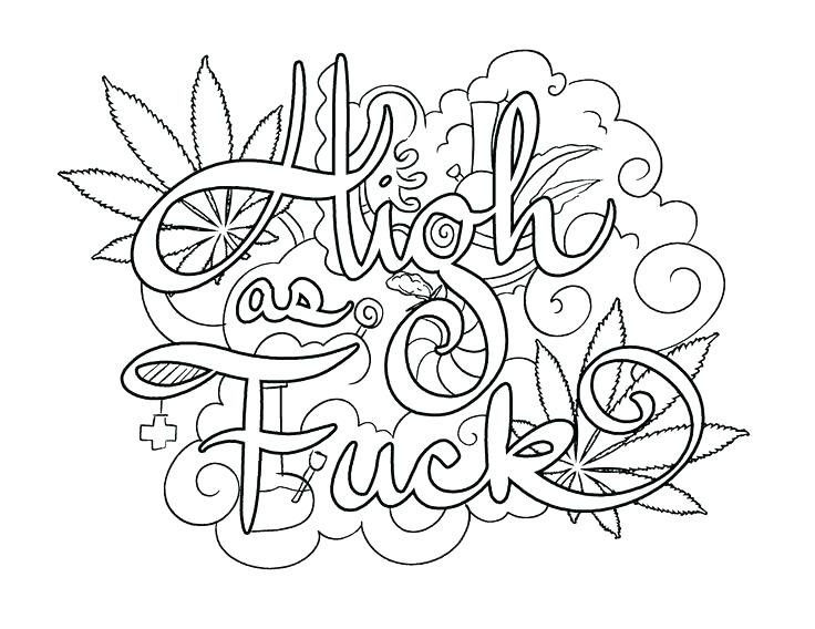 Swear Word Coloring Book Printable Unique Free Swear Word Coloring Pages Elegant Printable Coloring Pages for