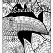 Swear Word Coloring Page Inspired √ Swear Word Coloring Pages and Puerto Rico Coloring Page