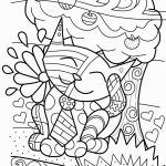 Swear Word Coloring Pages Awesome 20 Fresh Buffalo Coloring Pages Printable androsshipping
