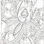 Swear Word Coloring Pages Inspirational Curse Word Coloring Book