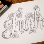 Swear Word Coloring Pages Pretty Swear Words Coloring Book